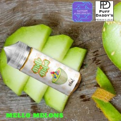 Mellow Melons 2mg by Puff...