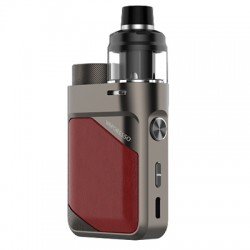 Vaporesso Swag PX80 - Red +...