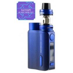 Vaporesso Swag 2 - Blue