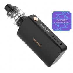 Vaporesso Gen Kit - Black