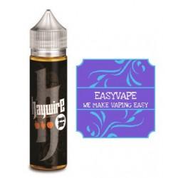 Haywire 24 vape juice - 2mg