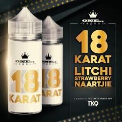 TKO 18 Karat