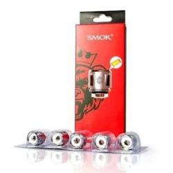 Smok V8 baby mesh coils