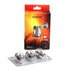 Smok Baby V2 A1 coils 3pack