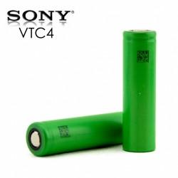 Sony VTC 4 - 18650 battery
