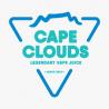 Cape Clouds